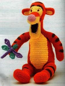 вязание спицами и вязание кружков и вязание болеро крючком схемы.